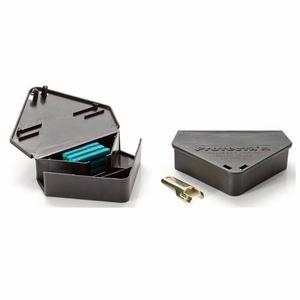 Protecta RTU Mouse Bait Station NNS2620C